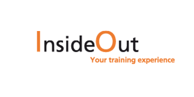 InsideOut Training